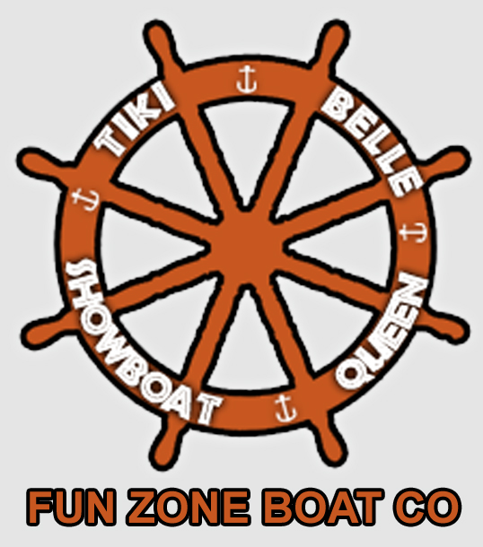 Click to Visit Fun Zone Boat Co