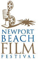 Click To Visit Newport Beach Film Festival