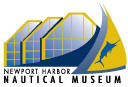 Click To Visit Newport Harbor Nautical Museum