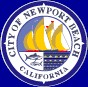 Click To Visit City of Newport Beach
