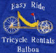 Click To Visit Easy Ride Bike Rentals