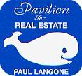 Click To Visit Pavilion Real Estate