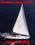 Click To Visit Shellback Yacht Cruises